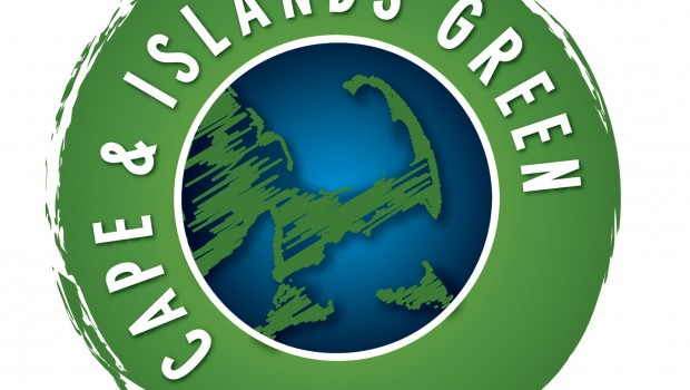 C_Igreenlogo_WEB