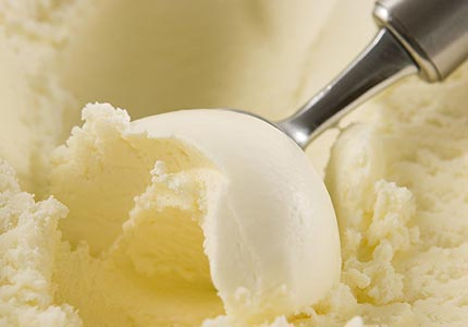 vanilla_ice_cream scoop
